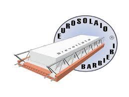 Eurosalaio Barbieri